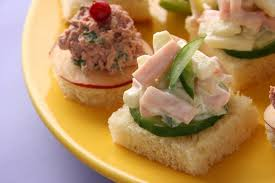 canape recipes canape recipes cdkitchen