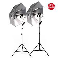 studio lighting equipment for portrait photography studio photo studio lights photography umbrella soft light
