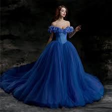 wedding dress online shop blue wedding dresses naf dresses