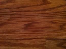 Golden Oak Laminate Flooring Century Flooring Ft Lauderdale Floor Base Boards Pembrokepines