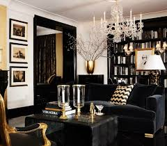 Black And Gold Room Decor Black And Gold Room Decor Of Me