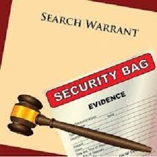 Can You Fly With A Bench Warrant How To Sit Out A Warrant In Houston Texas Updated 2017 Quora