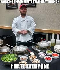 Line Cook Memes - chef memes archives kitchen memes