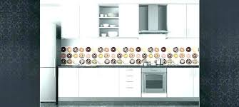 idee deco credence cuisine credence cuisine originale deco kambodiainfo credence cuisine