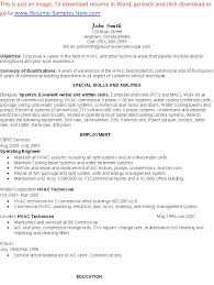 project manager sample resumes healthcare medical resume 69 pharmacy technician resume examples