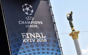 how do you spell travelling images Real madrid fans return 1 000 tickets as champions league price jpg