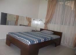 chambre pas chere résidence auberge moins chère tarifs chambres d hôtes