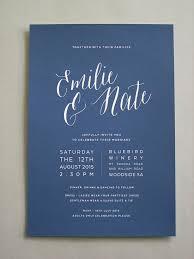 Diy Wedding Invitation Templates Navy Wedding Invitation Roundup Navy Navy Weddings And Diy
