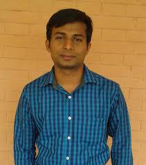 gate topper 2014 chemical engineering sandeep kumar shares his