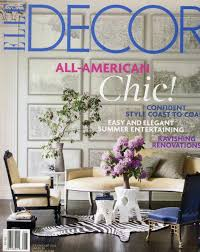 Home Decor Atlanta Elle Decor Cover 3 Jpg Press Hammersmith Home Remodeling And