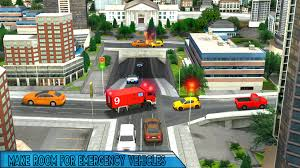 highway traffic control 3d android apps on google play