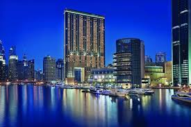 The 30 Best Hotels In Dubai Based On 630 281 Reviews On Booking Com