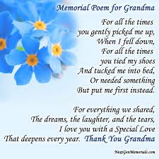 memorial poems for memorial poems for poems to read for s funeral