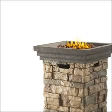 lowes wood burning fire pits firepits decoration home depot fire pit fire pit cover lowes