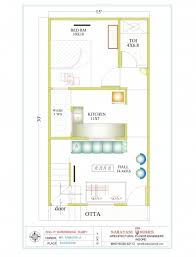 house design 15 x 30 remarkable 15 45 house plan house design plans 15 by 15 house plan