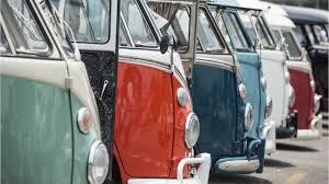 volkswagen minibus 1964 volkswagen minibus scheduled to return in 2022 youtube