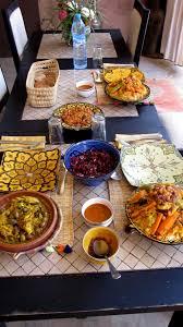 lalla fatima cuisine les ateliers lalla fatima marrakech reviews of les ateliers