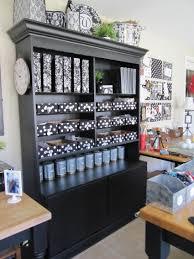 hdb interior design bto room renovation idolza