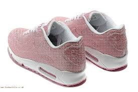 light pink nike air max shoes womens baby pink nike air max 90 vt white