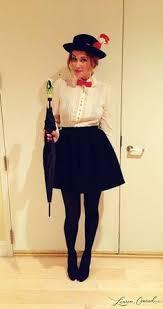 best 25 easy costumes women ideas on pinterest easy halloween