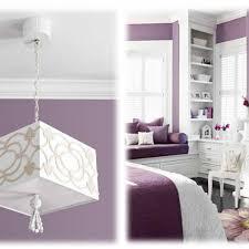 Schlafzimmer Lila Wohnideen Für Schlafzimmer Luxus Flieder Farbe Deko Tapeten