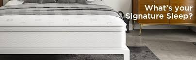 destinky taken king black friday amazon price amazon com signature sleep 12 inch memory foam mattress king