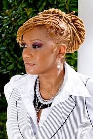 sisterlocks hairstyles for wedding 101 chic side swept hairstyles to help you look younger