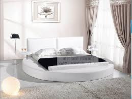 Bedrooms Furnitures by 99 Best Best Room Furniture Limited Images On Pinterest Bedroom