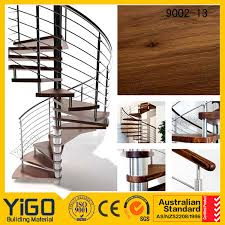 metal deck stairs metal deck stairs suppliers and manufacturers