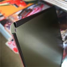las vegas wholesale sale vintage iron tin signs bar