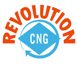revolution cng products revolution cng