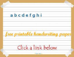 printable pre kindergarten worksheets trials ireland