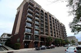 Homes For Sale In Water Street Center Condo Southport Realty
