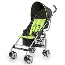 Kolcraft Umbrella Stroller With Canopy by Umbrella Strollers For Toddlers U2013 Planto Co