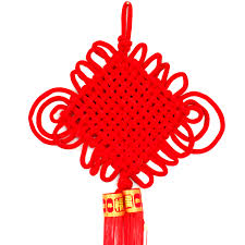 aliexpress com buy chinese character gifts big joyous red
