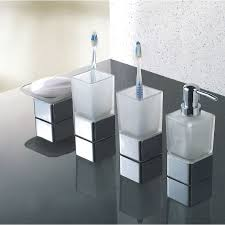 perfect frosted glass bathroom accessories door cabinet suppliers