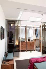 Schlafzimmer Schrank Ordnung 219 Besten Coole Wohnideen Bilder Auf Pinterest Artikel