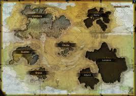 Eq2 Maps Mu Legend Closed Beta Review