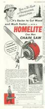 29 best chain saw images on pinterest chainsaw lumberjacks and