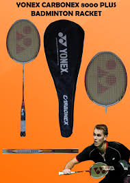 yonex table tennis rackets comparison of li ning g tek 98 ii vs yonex carbonex 8000 plus