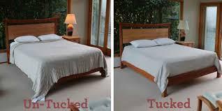 How To Make A Modern Platform Bed For Under 100 Platform Beds by Best Size Blanket For A Platform Bed Brahms Mount Blog
