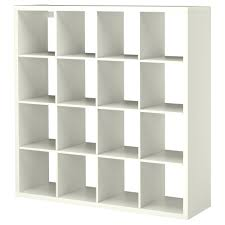 ikea shelving unit tv stand and storage astonishingstorage units