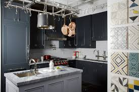 modern kitchen cabinets nyc belden kitchen in the 59th st showroom new york 59th street
