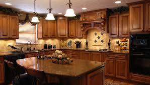 100 cost to install kitchen faucet kraus kpf 2620ss modern