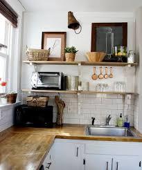 diy home renovation on a budget diy kitchen remodel on a budget home design ideas
