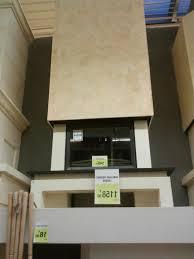cuisine du terroir arte décoration cuisine terroir leroy merlin 12 06130533 porte