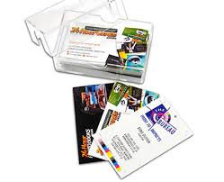 Credit Card Business Cards Designs 24 Hour Businesscards
