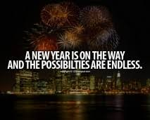 new years quotes cards new year quotes cards
