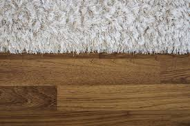 How To Make A Area Rug 5 Tips To Make Your Area Rug Last Forever Ottawa Flooring