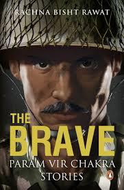 buy india u0027s most fearless true stories of modern military heroes
